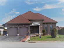 Maison à vendre à Lachenaie (Terrebonne), Lanaudière, 987, Avenue du Terroir, 14405164 - Centris.ca