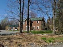 House for sale in Lefebvre, Centre-du-Québec, 154, Rue  Jeanne-d'Arc, 25276056 - Centris.ca