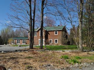 Maison à vendre à Lefebvre, Centre-du-Québec, 154, Rue  Jeanne-d'Arc, 25276056 - Centris.ca