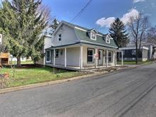 House for sale in Saint-Ours, Montérégie, 59, Avenue  Saint-Joseph, 10500977 - Centris