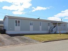 Maison mobile à vendre à Desjardins (Lévis), Chaudière-Appalaches, 3920, Rue des Sureaux, 19985441 - Centris.ca
