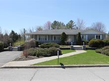Maison à vendre à Gatineau (Gatineau), Outaouais, 14, Rue de Bandol, 20590593 - Centris