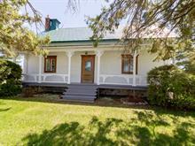 Maison à vendre à Saint-Antoine-sur-Richelieu, Montérégie, 455, Rang de l'Acadie, 16967884 - Centris