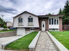 House for sale in Dollard-Des Ormeaux, Montréal (Island), 134, Rue  Roger-Pilon, 14687752 - Centris