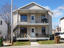 Duplex for sale in Donnacona, Capitale-Nationale, 174 - 176, Avenue  Kernan, 16719754 - Centris.ca