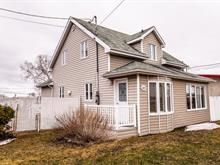 House for sale in Baie-Comeau, Côte-Nord, 1577, boulevard  Laflèche, 23308327 - Centris.ca