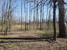 Terrain à vendre à Léry, Montérégie, Chemin du Lac-Saint-Louis, 14497917 - Centris.ca