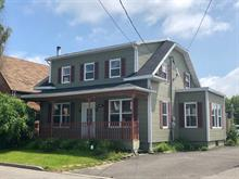 House for sale in Saint-Alban, Capitale-Nationale, 245, Rue  Principale, 10140858 - Centris.ca