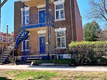 Duplex for sale in Rosemont/La Petite-Patrie (Montréal), Montréal (Island), 6720 - 6722, Rue  Molson, 17140511 - Centris.ca