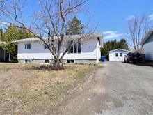 House for sale in Notre-Dame-du-Nord, Abitibi-Témiscamingue, 8, Rue  Dupuis, 16889913 - Centris.ca