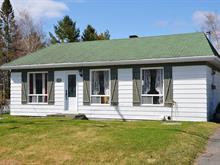House for sale in Beauport (Québec), Capitale-Nationale, 134, Rue des Feux-Follets, 16280168 - Centris.ca