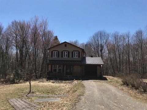 House for sale in Saint-Calixte, Lanaudière, 125, Rue  Dodon, 20334894 - Centris