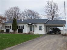 House for sale in Saint-Barthélemy, Lanaudière, 821, Rang du Boulevard, 23838033 - Centris.ca