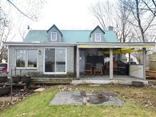 Maison à vendre à Henryville, Montérégie, 219, Rue  Maurice-Duplessis, 14956214 - Centris.ca