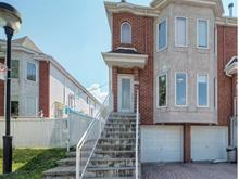 Townhouse for sale in Rivière-des-Prairies/Pointe-aux-Trembles (Montréal), Montréal (Island), 7148, Rue  Simone-Dénéchaud, 24184018 - Centris.ca