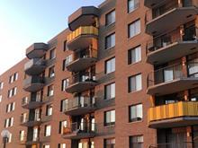 Condo for sale in Québec (La Cité-Limoilou), Capitale-Nationale, 630, Avenue  Murray, apt. 507, 20758375 - Centris.ca