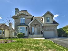 House for sale in Repentigny (Repentigny), Lanaudière, 42, Rue  Victoria, 22989160 - Centris