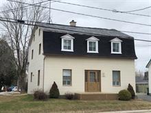 Maison à vendre à Saint-Casimir, Capitale-Nationale, 355, boulevard de la Montagne, 9530315 - Centris.ca
