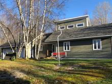 House for sale in Sutton, Montérégie, 100, Chemin des Rochers-Bleus, 23731255 - Centris.ca