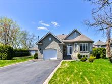 Maison à vendre à Beloeil, Montérégie, 1048, boulevard  Yvon-L'Heureux Nord, 19153285 - Centris.ca