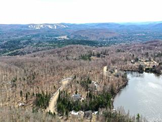 Land for sale in Lac-Supérieur, Laurentides, Impasse du Pêcheur, 25754973 - Centris.ca