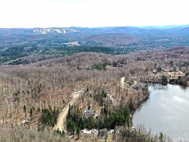 Terre à vendre à Lac-Supérieur, Laurentides, Impasse du Pêcheur, 25754973 - Centris.ca