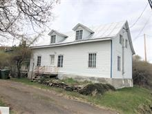 Maison à vendre à Saint-Joseph-du-Lac, Laurentides, 706, Chemin  Principal, 18136579 - Centris