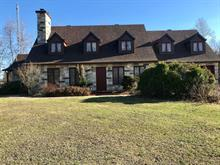 House for sale in Pont-Rouge, Capitale-Nationale, 34, Rue  Alywin, 11019606 - Centris.ca