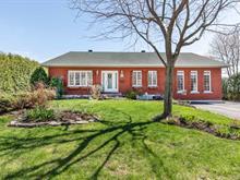 Maison à vendre à Richelieu, Montérégie, 44, Place  Théberge, 22231684 - Centris.ca