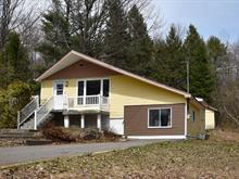 Maison à vendre à Sainte-Mélanie, Lanaudière, 30, Rue du Lac-à-la-Lorraine, 25882857 - Centris