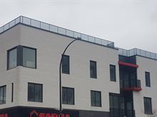 Condo / Apartment for rent in Rosemont/La Petite-Patrie (Montréal), Montréal (Island), 7186, boulevard  Saint-Laurent, apt. 101, 25211298 - Centris.ca