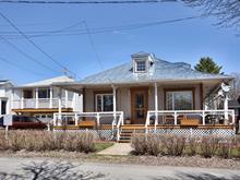 House for sale in Lanoraie, Lanaudière, 3, Rue  Louis-Joseph-Doucet, 11969895 - Centris.ca