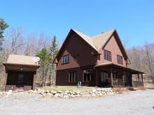 Cottage for sale in Val-des-Lacs, Laurentides, 130, Chemin de l'Hémisphère-Nord, 26672817 - Centris.ca