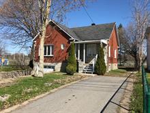 House for rent in Pointe-Claire, Montréal (Island), 78, Chemin du Bord-du-Lac-Lakeshore, 22751226 - Centris.ca