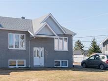 House for sale in Val-d'Or, Abitibi-Témiscamingue, 216Z - 218Z, Rue  Champoux, 13542727 - Centris