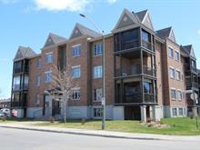 Condo à vendre à Beauport (Québec), Capitale-Nationale, 2520, Rue  Camille-Lefebvre, app. 304, 28401417 - Centris.ca