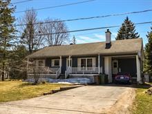 House for sale in Saint-Sauveur, Laurentides, 103, Avenue de la Vallée, 21236819 - Centris.ca