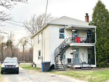 Duplex for sale in Sorel-Tracy, Montérégie, 2313 - 2333, boulevard  Fiset, 23888493 - Centris.ca