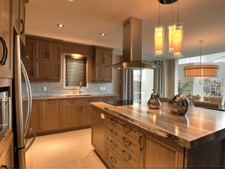 House for sale in East Broughton, Chaudière-Appalaches, Rue  Létourneau, 10776050 - Centris.ca