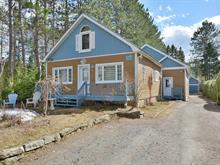 House for sale in Saint-Sauveur, Laurentides, 45, Avenue  Hochar, 25686591 - Centris.ca