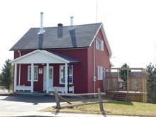 Maison à vendre à Saint-Luc-de-Bellechasse, Chaudière-Appalaches, 103, Rue de la Fabrique, 20905413 - Centris.ca
