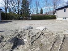 Terrain à vendre à Saint-Basile-le-Grand, Montérégie, 11A, Rue  Côté, 17833109 - Centris.ca