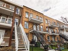 4plex for sale in Rosemont/La Petite-Patrie (Montréal), Montréal (Island), 7125 - 7129A, Avenue  Christophe-Colomb, 16968591 - Centris