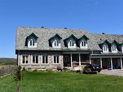 Condo / Appartement à louer à Cantley, Outaouais, 19, Chemin  Storey, app. 5, 13135608 - Centris.ca
