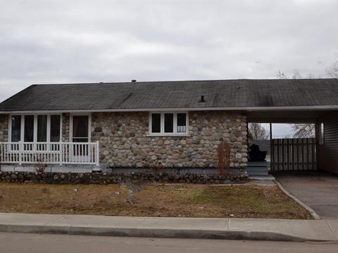 House for sale in Jonquière (Saguenay), Saguenay/Lac-Saint-Jean, 4195, Rue des Pins, 10889924 - Centris.ca
