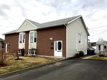 Maison à vendre à Chicoutimi (Saguenay), Saguenay/Lac-Saint-Jean, 1261, Rue de la Pulpe, 24364703 - Centris