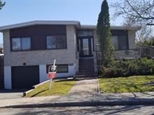 Maison à vendre à Chomedey (Laval), Laval, 489, Avenue  Dalhousie, 9268853 - Centris