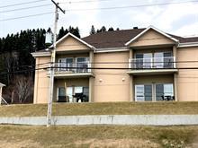 Condo for sale in Chicoutimi (Saguenay), Saguenay/Lac-Saint-Jean, 1440, boulevard du Saguenay Ouest, 13336173 - Centris