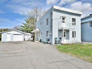 Duplex for sale in Sainte-Anne-des-Plaines, Laurentides, 143 - 143A, Rue  Saint-Joseph, 26967356 - Centris.ca