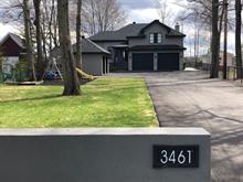 House for sale in Drummondville, Centre-du-Québec, 3461, Chemin  Hemming, 26265375 - Centris
